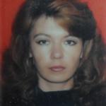 Шурупова Алла Михайловна