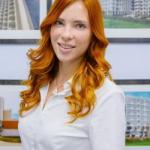 Пильгуева Ангелина Альбертовна