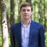 Шестаков Александр Викторович