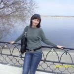 Катаева Наталия