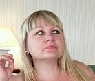 Стеганцова Мария Владимировна