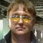 Савонов Андрей