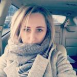 Бакуменко Ольга Геннадьевна