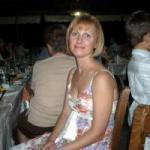 Осколкова Жанна Николаевна