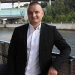Фролов Максим Дмитриевич