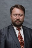 Владимир Иннокентьевич