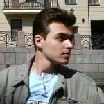 Троф Андрей Александрович