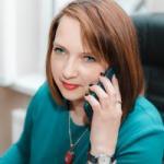 Шумова Ирина Николаевна