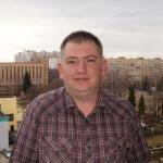 Технерядов Николай