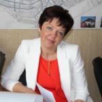 Селюкова Ирина Юрьевна