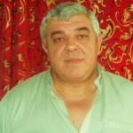 Каратабан Борис Мадинович