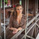 Балунец Нина Борисовна
