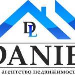 Аблязимова Диана