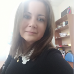Воинова Анастасия Владимировна