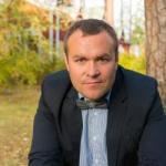Валиков Андрей Анатольевич