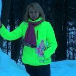 Петрова Елена Владимировна