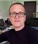 Cкворцов Сергей