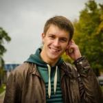 Криулин Владимир Александрович