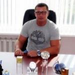 Недорезов Александр