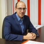 Гурин Антон Сергеевич