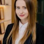 Андреева Елизавета Сергеевна