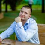 Михайлов Алексей