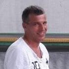Мунтянов Андрей