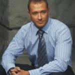 Самойлов Александр Павлович