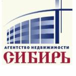 Федосова Александра