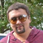 Болонин Александр Викторович