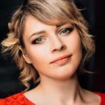 Мазунина Ксения Андреевна