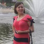Ефименко Юлия Николаевна