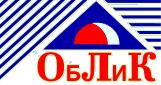 Железов Сергей