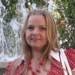 Чинарева Лидия Валериевна