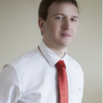 Семеро Алексей Олегович