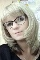 Головина Ирина Геннадьевна