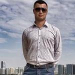 Колесник Алексей Сергеевич