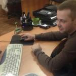 Юсупов Альберт Валентинович