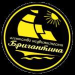 Тягунов Сергей