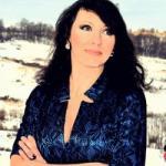 Туз Наталия Валерьевна