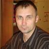 Гридин Алексей Николаевич