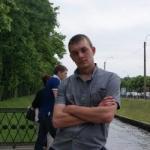 Виноградов Алексей Николаевич