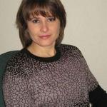 Мясникова Наталия Юрьевна