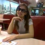 Кистанова Любовь Андреевна