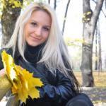 Мищенко Екатерина Владимировна