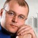 Руденко Владимир Анатольевич