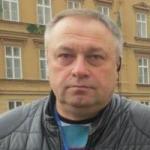 Квятковский Роман Олегович