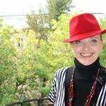 Карнаухова Марина Ивановна