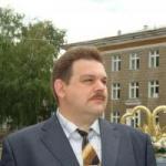 Руденко Валерий Анатольевич