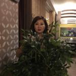 Ким Юлия Романовна